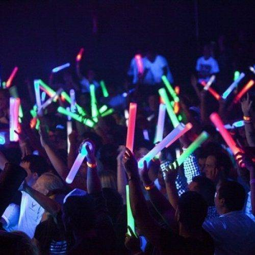 LED-foam-sticks-multi-colored3-500x500